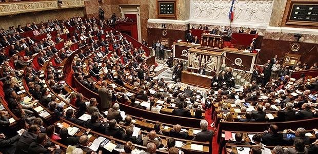 Droits de succession en Corse : La proposition de loi devant l'Assemblée nationale le 8 Décembre