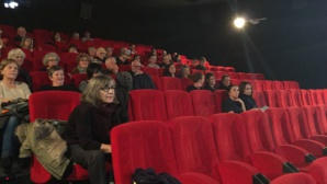Journée mondiale contre les violences faites aux femmes : A Bastia le club Soroptimist dit stop à la barbarie
