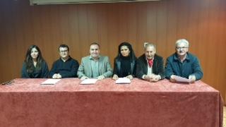 """""""Popoli del mare"""" : Une association pour développer la coopération entre la Corse et la Sardaigne"""