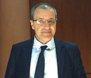 Statut fiscal et social pour la Corse : Dernière ligne droite ?