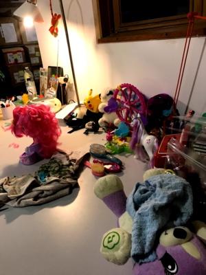 L'opération « un jouet pour tous » se poursuit avec la société générale BFM