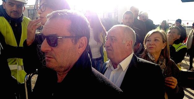 Plan de Rénovation Urbaine Salines-Cannes Le point sur les travaux