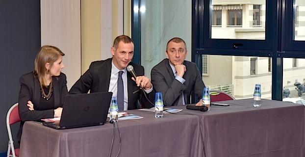Office Foncier de la Corse : L'indispensable outil de maîtrise publique
