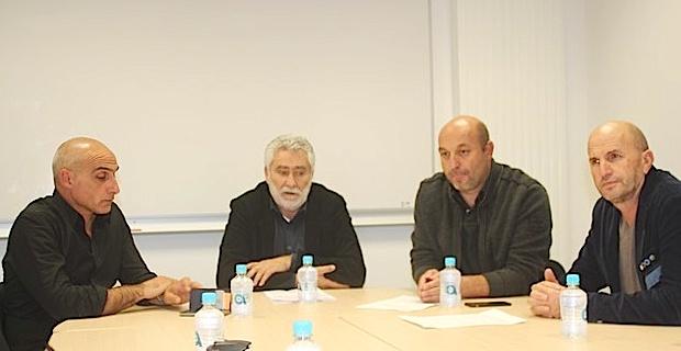 Le Pays de Balagne premier Pôle d'Equilibre Territorial et Rural de Corse