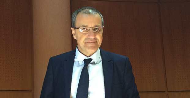 """Jean-Guy Talamoni et """"l'affaire"""" de Reims : """"Que la vérité soit faite et que justice soit rendue"""""""