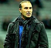 ACA-Nîmes l'œil du technicien : La rubrique d'après-match de Baptiste Gentili