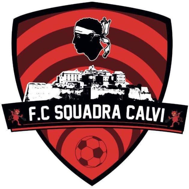Le loto inter bars du Football Club Squadra Calvi les 23 et 30 décembre 2016