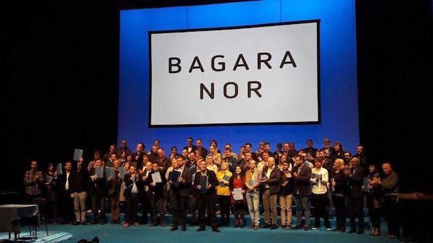 San Sébastian : Un protocole pour la reconnaissance des langues minoritaires