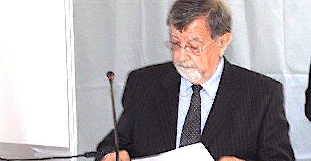 Hyacinthe Mattei répond aux six contestataires de la majorité municipale de L'Ile-Rousse