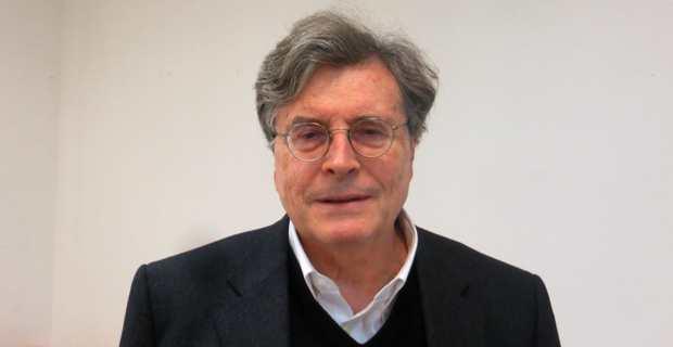 Denis Lacorne, historien et politologue, Directeur de recherche au CERI-Sciences Po et spécialiste de l'histoire des Etats-Unis, auteur de l'ouvrage « Les frontières de la tolérance » sorti en octobre dernier, auteur également de « La Crise de l'identité américaine » et de « De la religion en Amérique ».