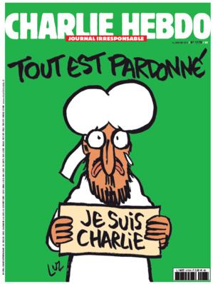 Denis Lacorne : « On découvre, aujourd'hui, que la tolérance religieuse, que l'on croyait acquise, ne l'est pas ! »