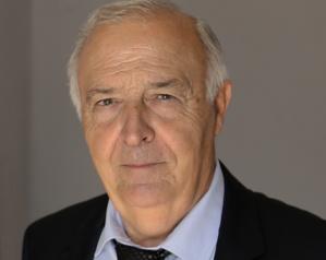 """Pierre-Jean Luciani : """" Pour la paix et la prospérité retrouvées"""""""