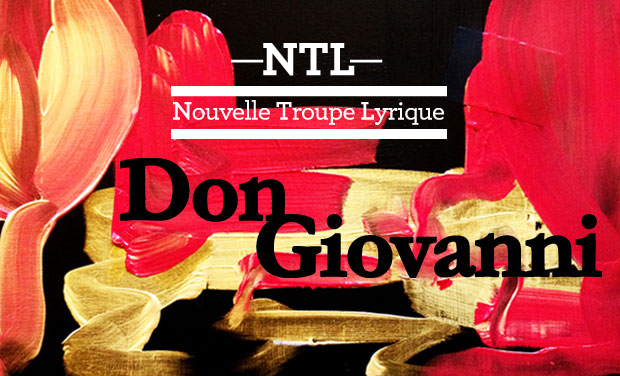 "Pioggiola : ""Don Giovanni"" en avant-première à L'Aria"