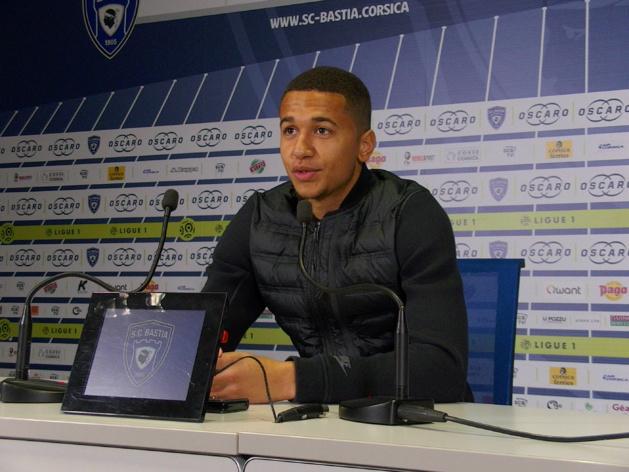 SC Bastia : Se serrer les coudes à Nancy en attendant l'arrivée de 3 joueurs lundi