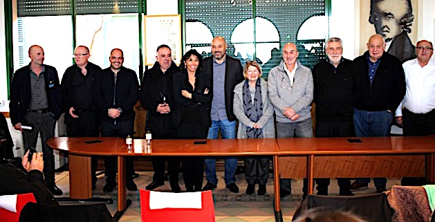 Communauté de communes Ile-Rousse-Balagne : Et maintenant?