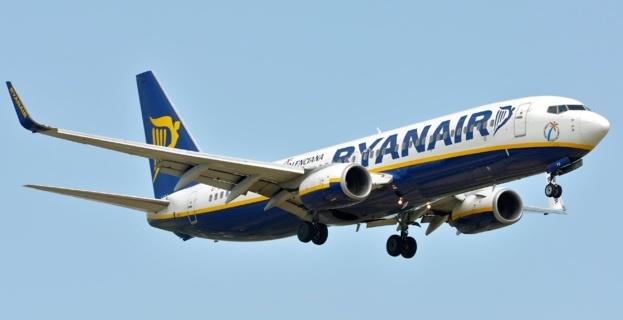 Transports aériens : Ryanair déboutée par le tribunal administratif de Bastia
