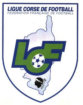 Ligue corse de Football : Toutes les compétitions annulées dimanche