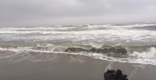 "Haute-Corse : Maintien de la vigilance jaune ""pluies-inondations-avalanche"""