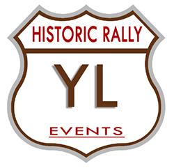 Y.L. Historic Rally Events : Yves Loubet écrit la légende des grandes routières
