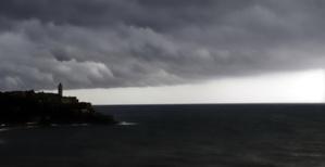 Haute-Corse : Nouvelle vigilance jaune pluie-inondation