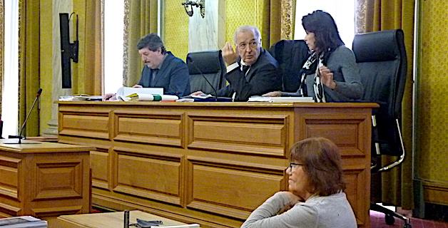 Conseil départemental de la Corse-du-Sud : Les orientations budgétaires dans un contexte incertain…