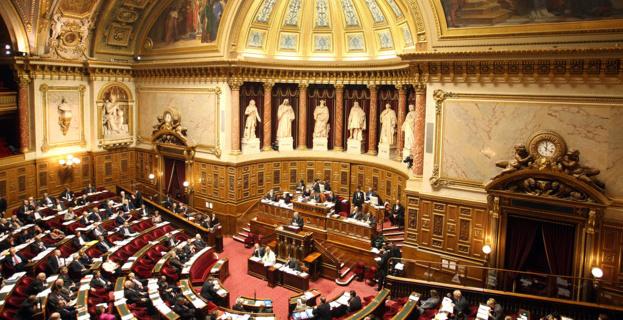 Loi sur les droits de succession en Corse : Le feu vert du Sénat