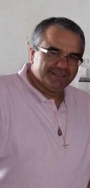 Aregnu : Les obsèques de Augustin Andreani seront célébrées samedi