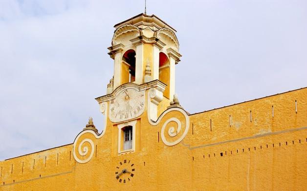 Que faire ce week-end ? Nos idées de sorties du 10 au 12 février en Haute-Corse