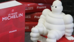 Le Guide Michelin  2017 boude la Corse