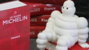 Le Guide Michelin  2017 boude la Corse