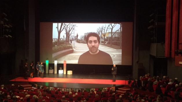 Festival du cinéma italien de Bastia : Le palmarès