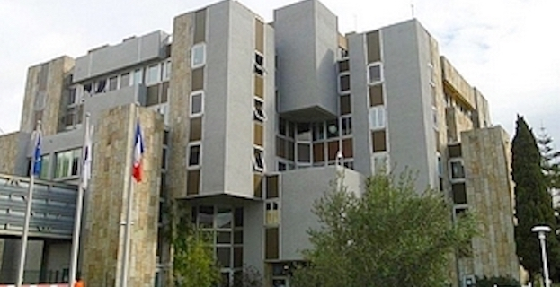 Incident au guichet des cartes grises de la préfecture de la Haute-Corse : FO montre du doigt la réforme