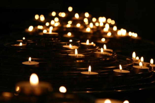 Une marche blanche en souvenir de Jennifer Grante ce dimanche à Bastia
