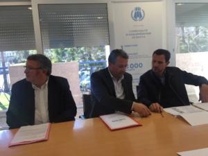 Bastia : Un diagnostic pour améliorer les déplacements