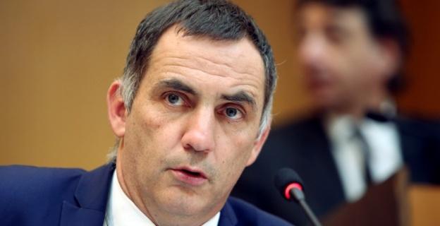 """Gilles Simeoni : """"Il y a urgence à désamorcer la situation de tension"""""""