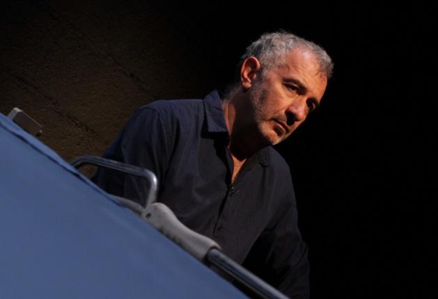 """E Teatrale : Immersion dans le milieu hospitalier avec""""Théâtre point"""""""
