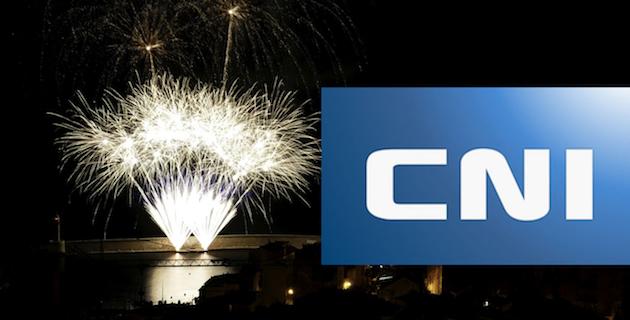 De beaux cadeaux à gagner pour les 6 ans de Corse Net Infos !