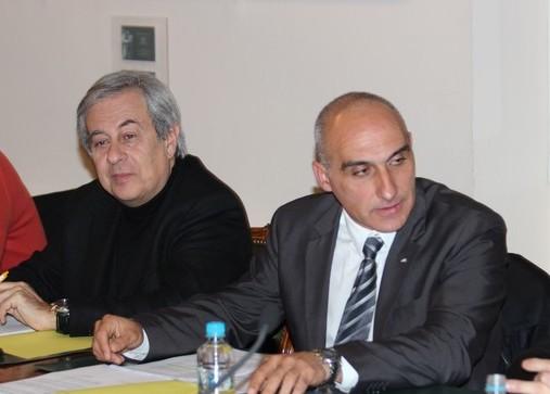 Faute de quorum la réunion de la communauté de communes Calvi-Balagne reportée
