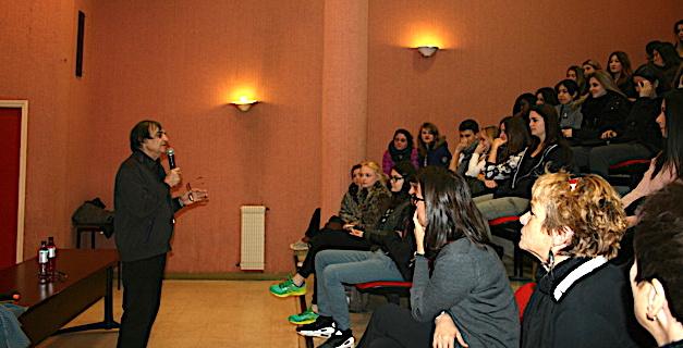 Une dizaine de cas harcèlement scolaire par an en Corse : «Il faut le combattre ensemble »