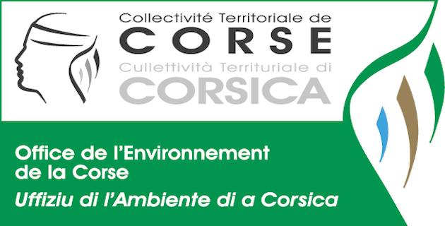 L'office de l'Environnement de la Corse recrute