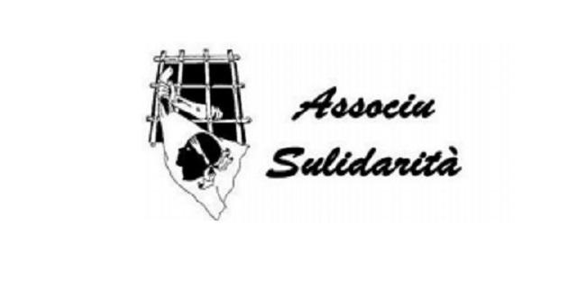 Associu Sulidarità : Lettre ouverte aux candidats à l'élection présidentielle
