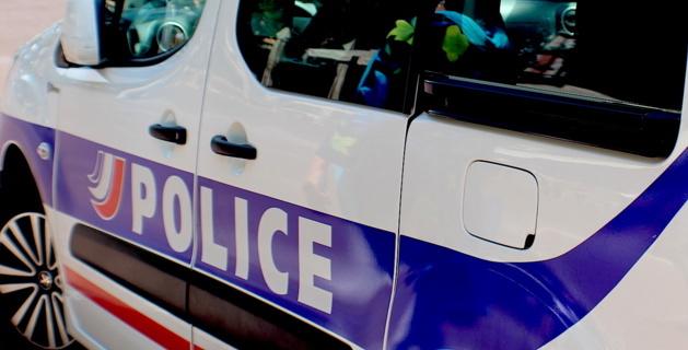 Bastia : Plusieurs infractions pour conduite en état d'ivresse