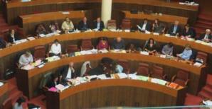 CTC : Polémiques en cascade sur le rapport de la Chambre régionale des comptes !