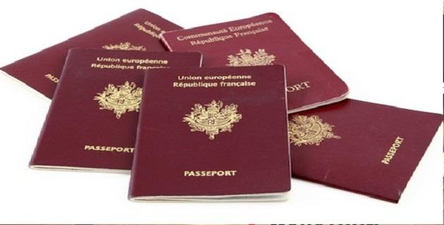 Nouvelles modalités de délivrance de Carte d'identité et passeports à Ajaccio