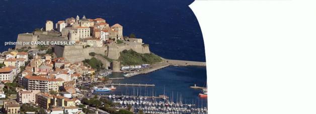 """""""Des racines et des ailes"""", de la Balagne au Cap-Corse en passant par Bastia et la Castagniccia ce mercredi sur France3"""