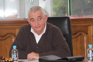 L'Ile-Rousse: Le vote du budget reporté à mercredi prochain