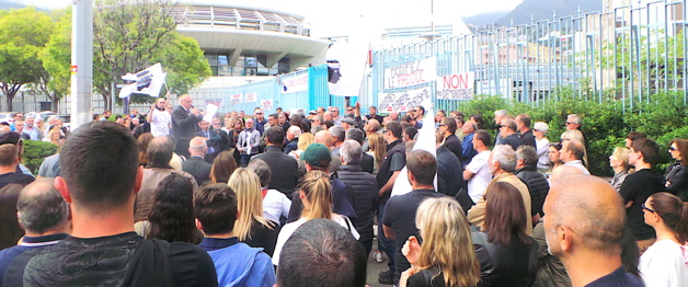 Plages de Haute-Corse : Les autorisations d'occupation temporaire provisoirement prolongées