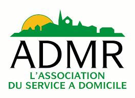 Journée de l'emploi de l'ADMR à L'Ile-Rousse le 12 mai