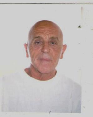 José Mattei s'est éteint  à Calvi