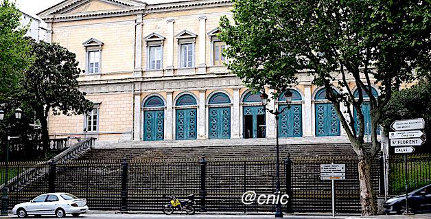Sporting-Lyon : Procès renvoyé au 15 Mai. Deux placements en détention provisoire